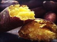 一般的な石焼き芋